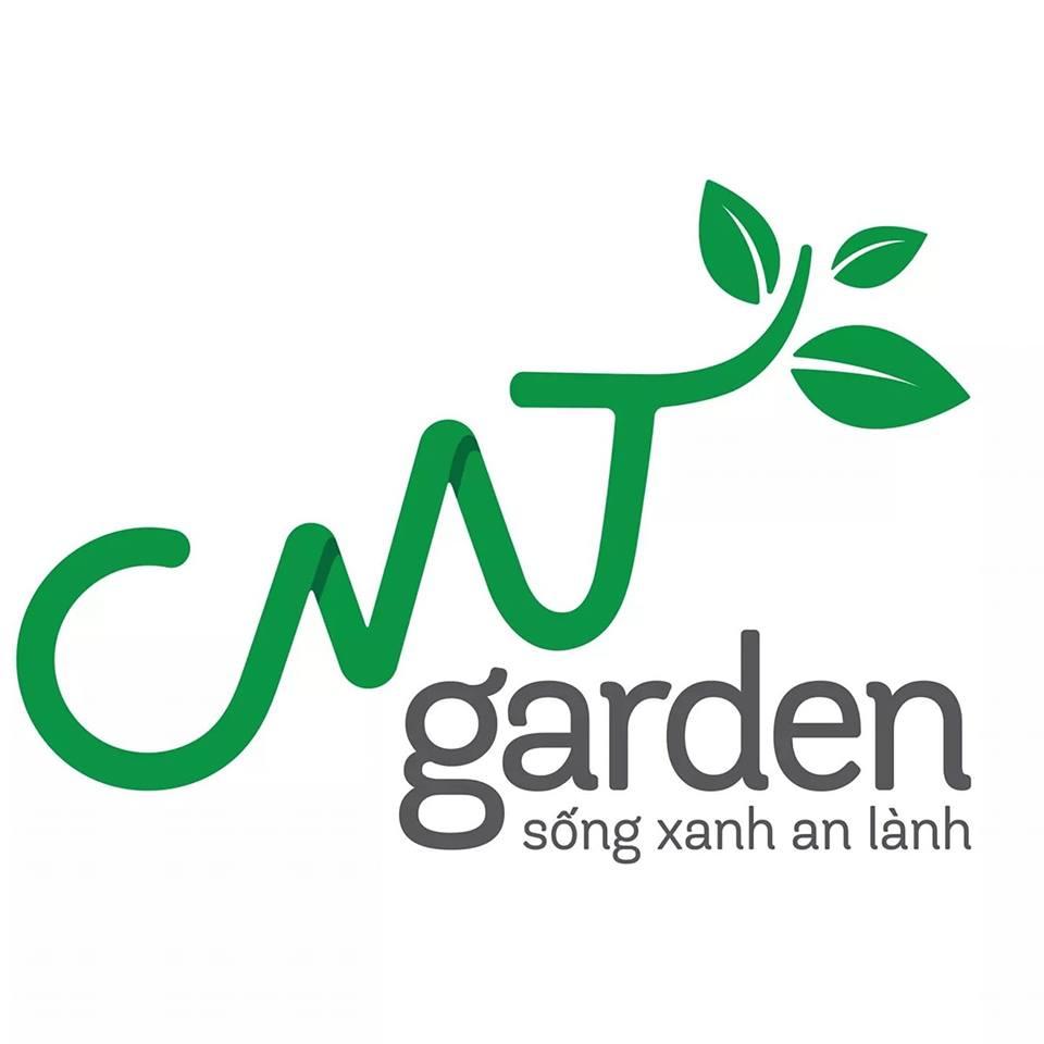logo-cmt-garden