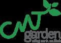 CMT Garden